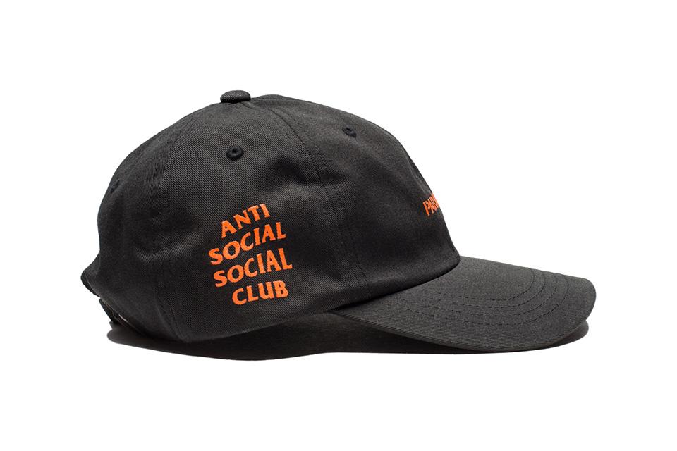 anti-social-social-club-x-undefeated-12