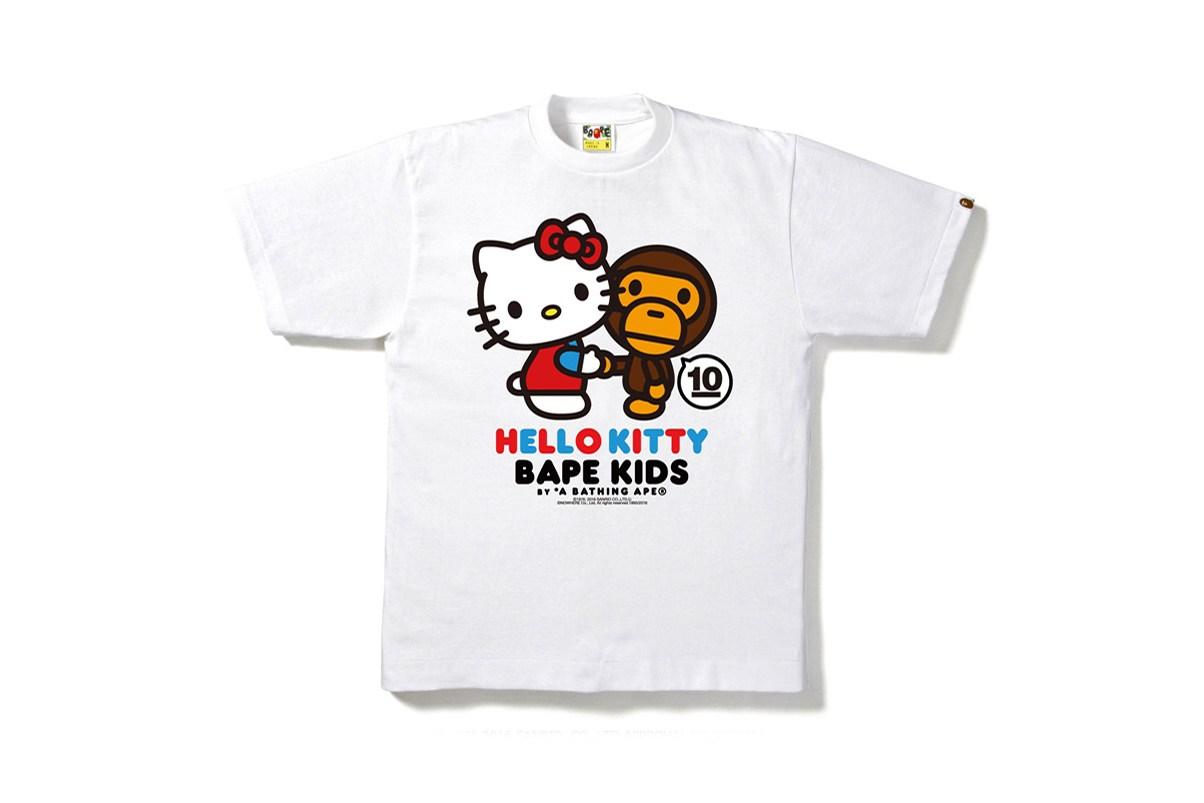 bape-10th-anniversary-hello-kitty-my-melody-2