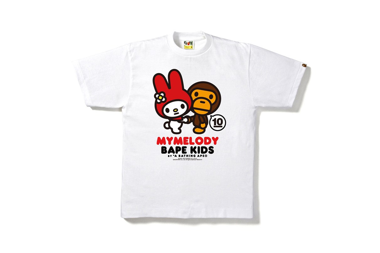 bape-10th-anniversary-hello-kitty-my-melody-4