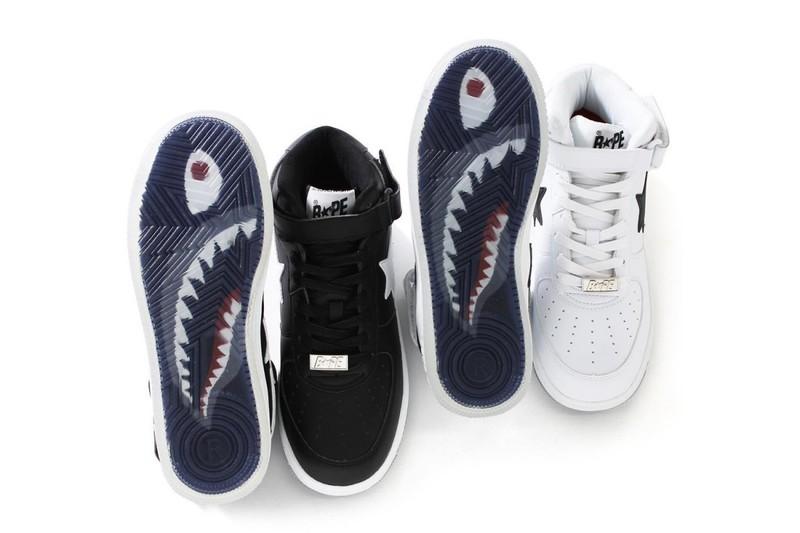 bape-bapesta-mid-shark-01-1200x800