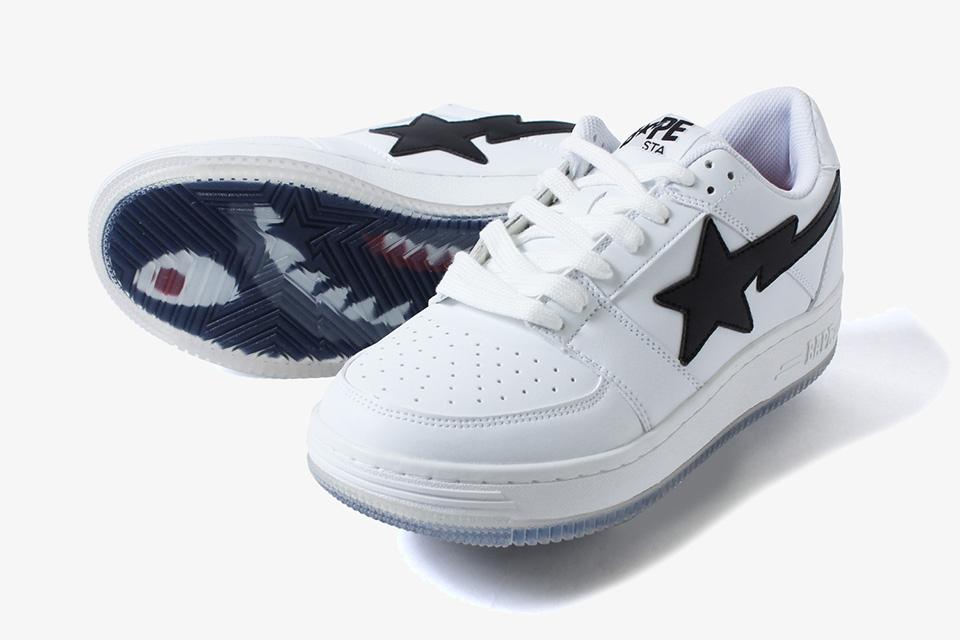 bape-bapesta-shark-02