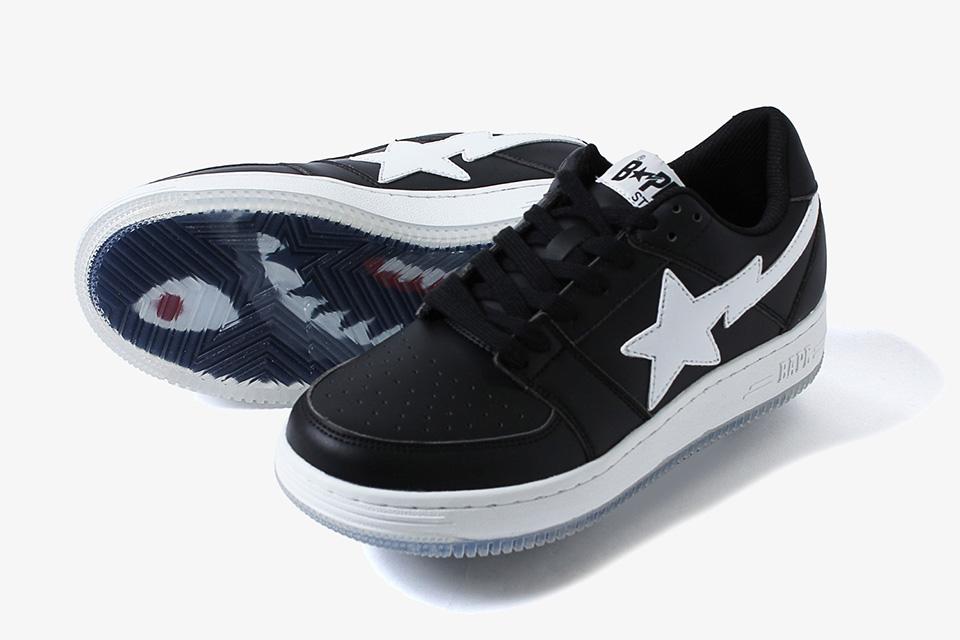 bape-bapesta-shark-03