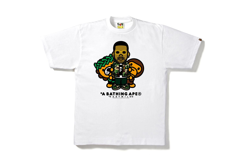 bape-kid-cudi-travis-scott-big-sean-t-shirts-02