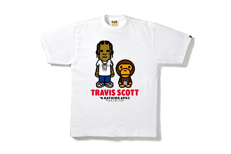 bape-kid-cudi-travis-scott-big-sean-t-shirts-03