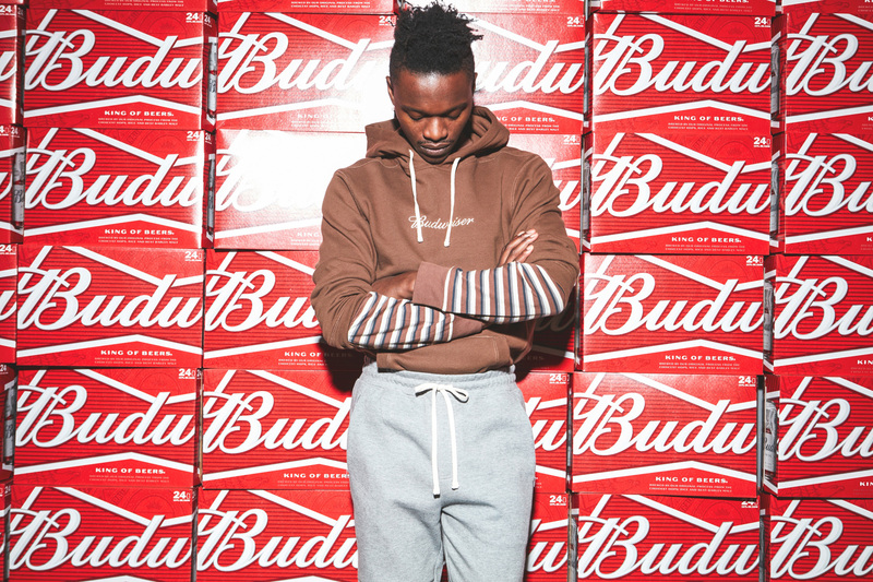 been-trill-teams-up-with-budweiser-pacsun-once-again-for-2016-winter-collection-4