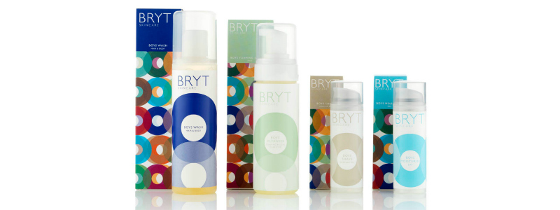 bryt-skincare