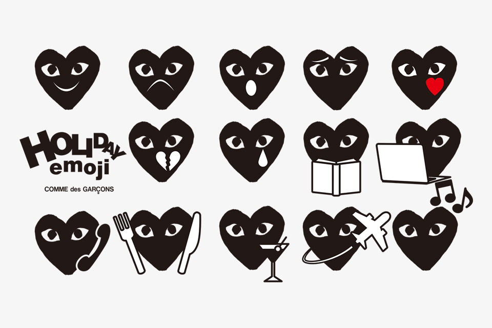 comme-des-garcons-play-emoji-pack-holiday-season-2016-2