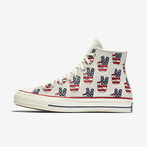converse-chuck-taylor-all-star-70-election-day-high-top-unisex-shoe