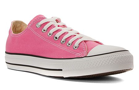 converse-chuck-taylor-all-star-low-top-sneaker-pink-450326_450_45