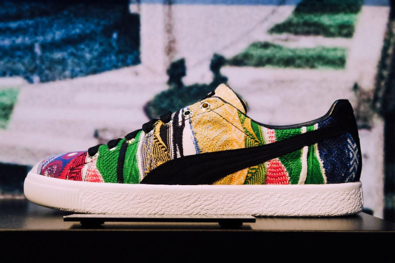 coogi-puma-clyde-shoe-1