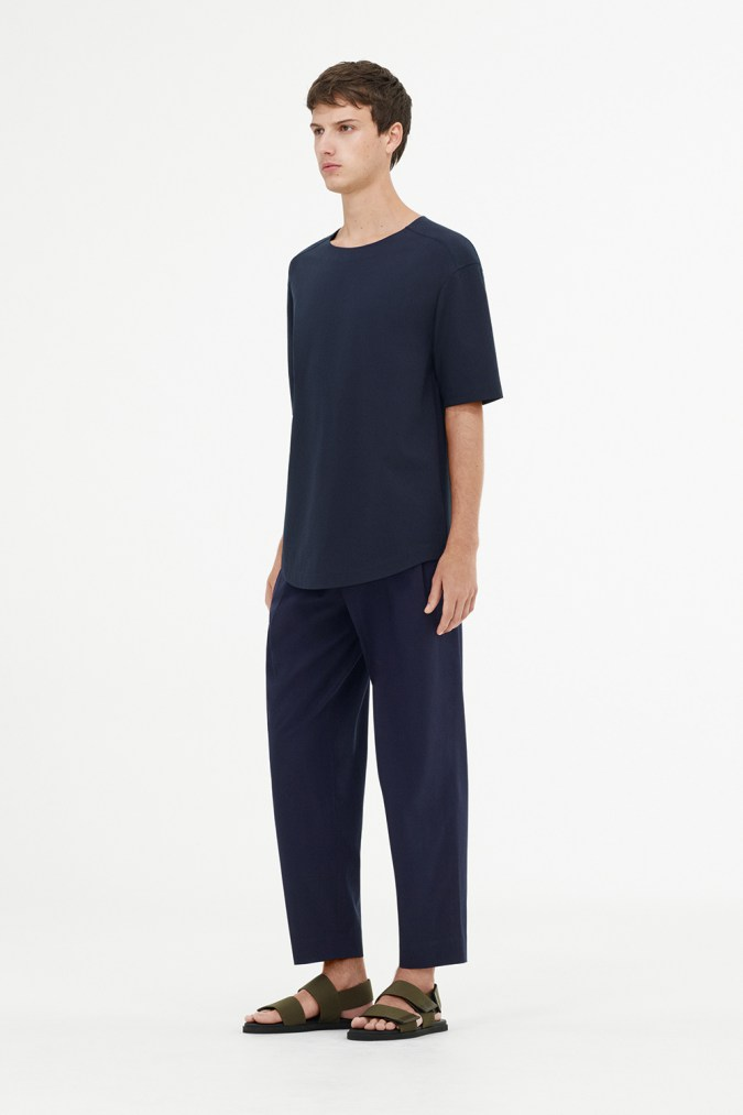 cos-lookbook-new-wardrobe-basics-15