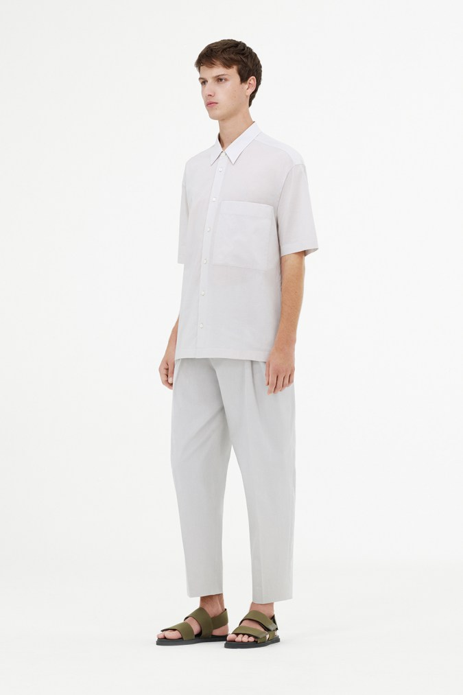 cos-lookbook-new-wardrobe-basics-19