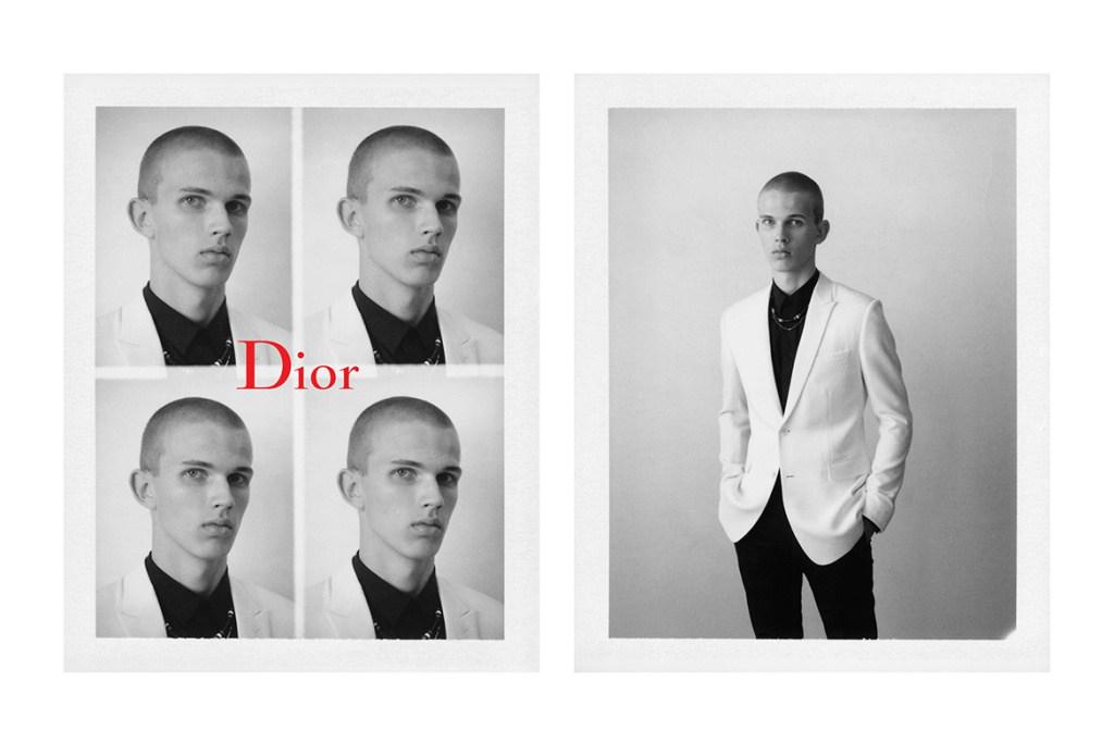 dior-homme-ss-17-black-carpet-lookbook-1