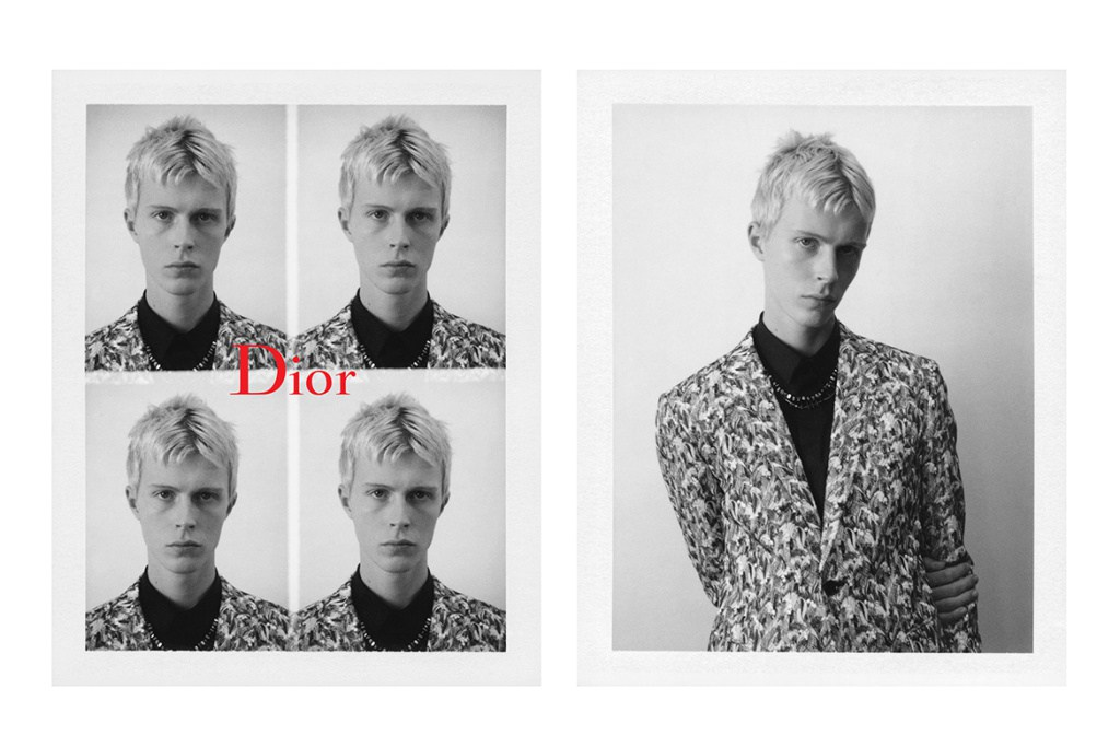 dior-homme-ss-17-black-carpet-lookbook-2