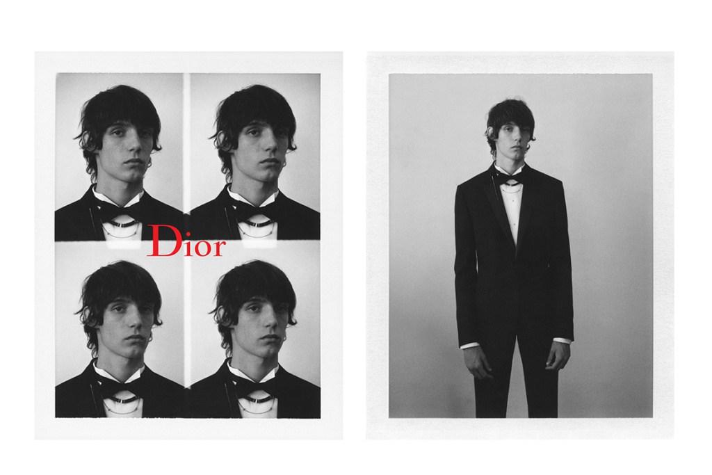 dior-homme-ss-17-black-carpet-lookbook-3