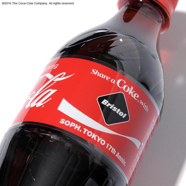 fcrb-coca-cola-12