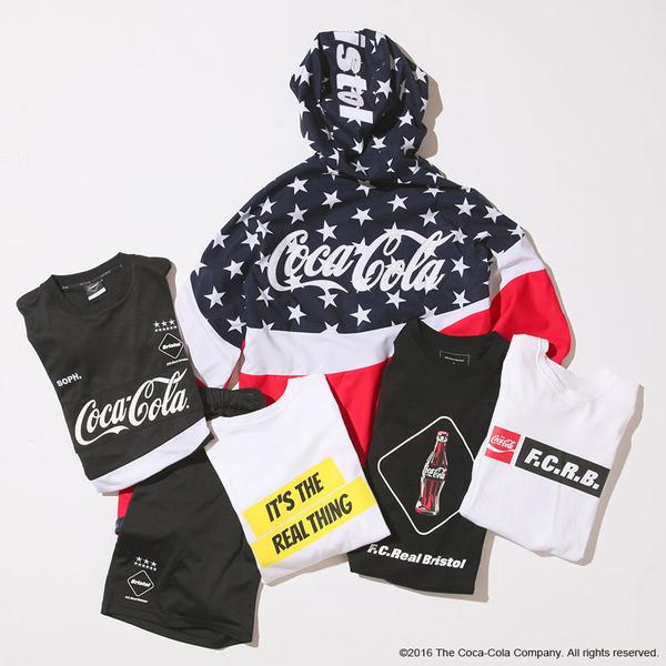 fcrb-coca-cola-13