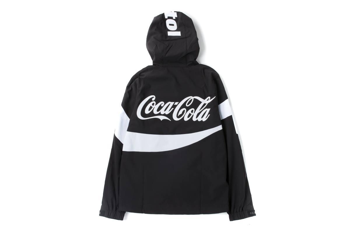 fcrb-coca-cola-5