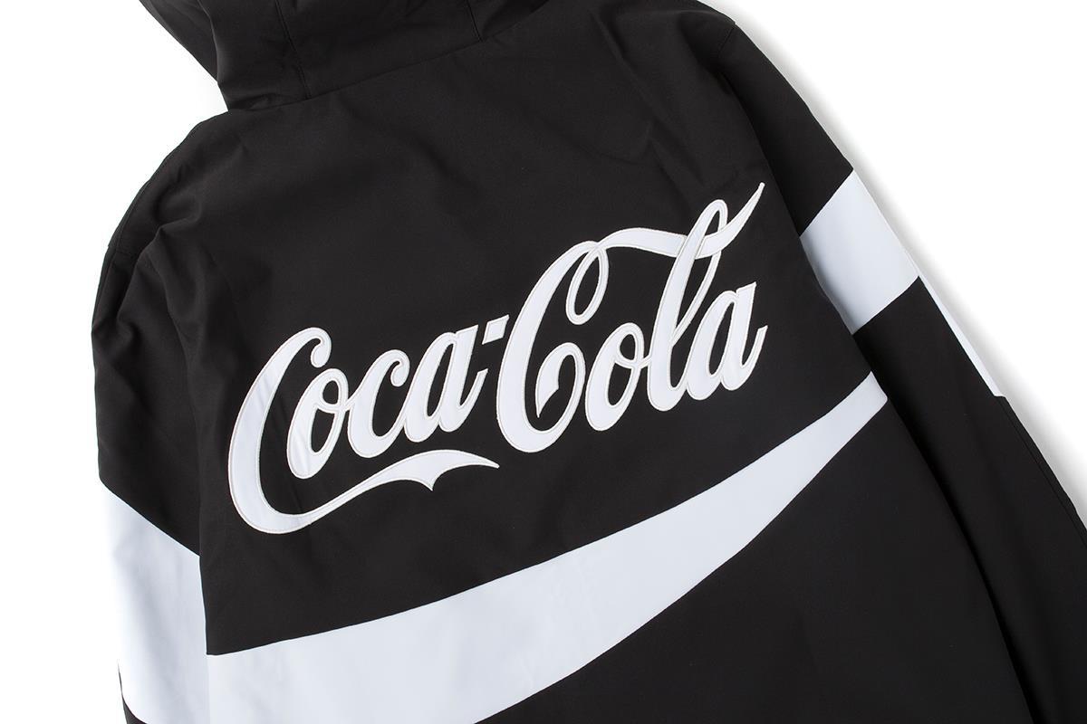 fcrb-coca-cola-6