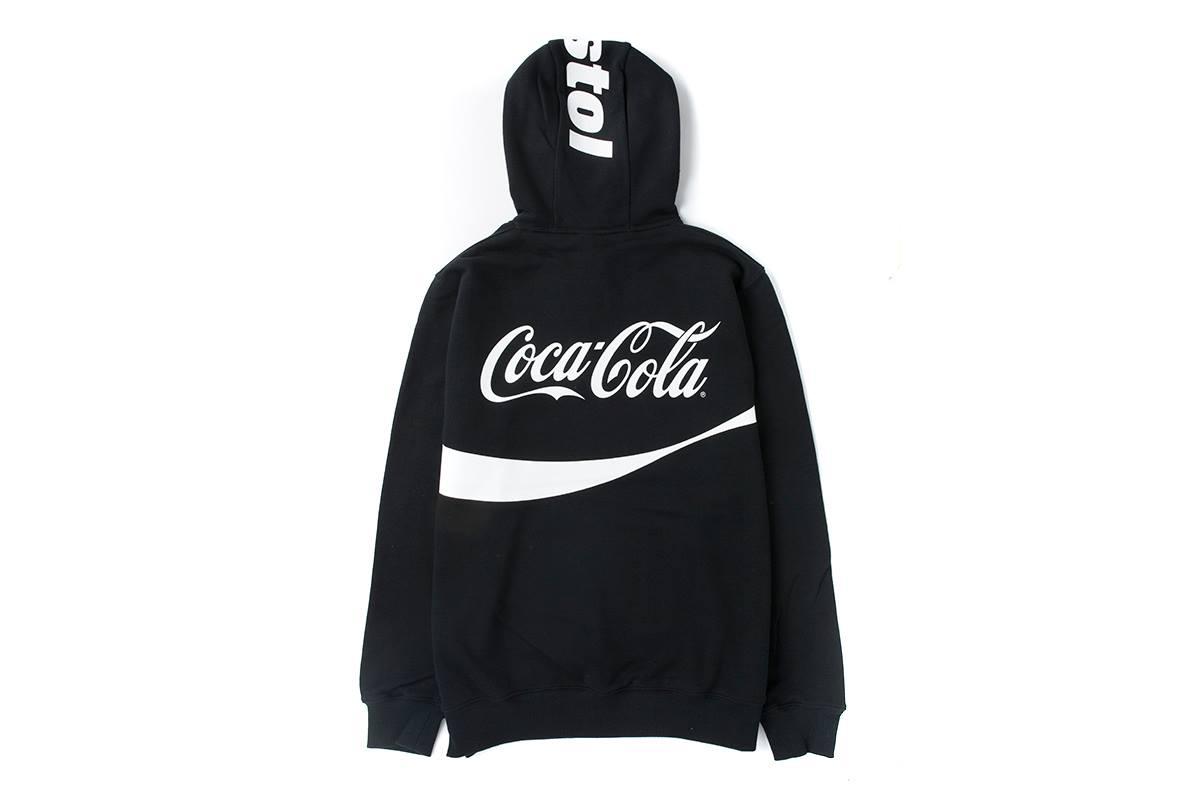fcrb-coca-cola-8