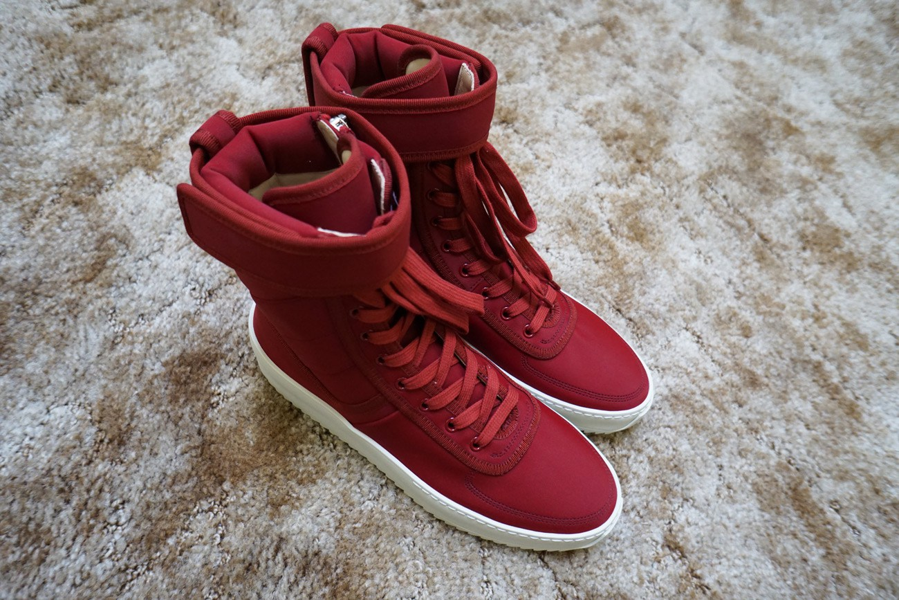 fear-of-god-kith-424-military-sneaker-001
