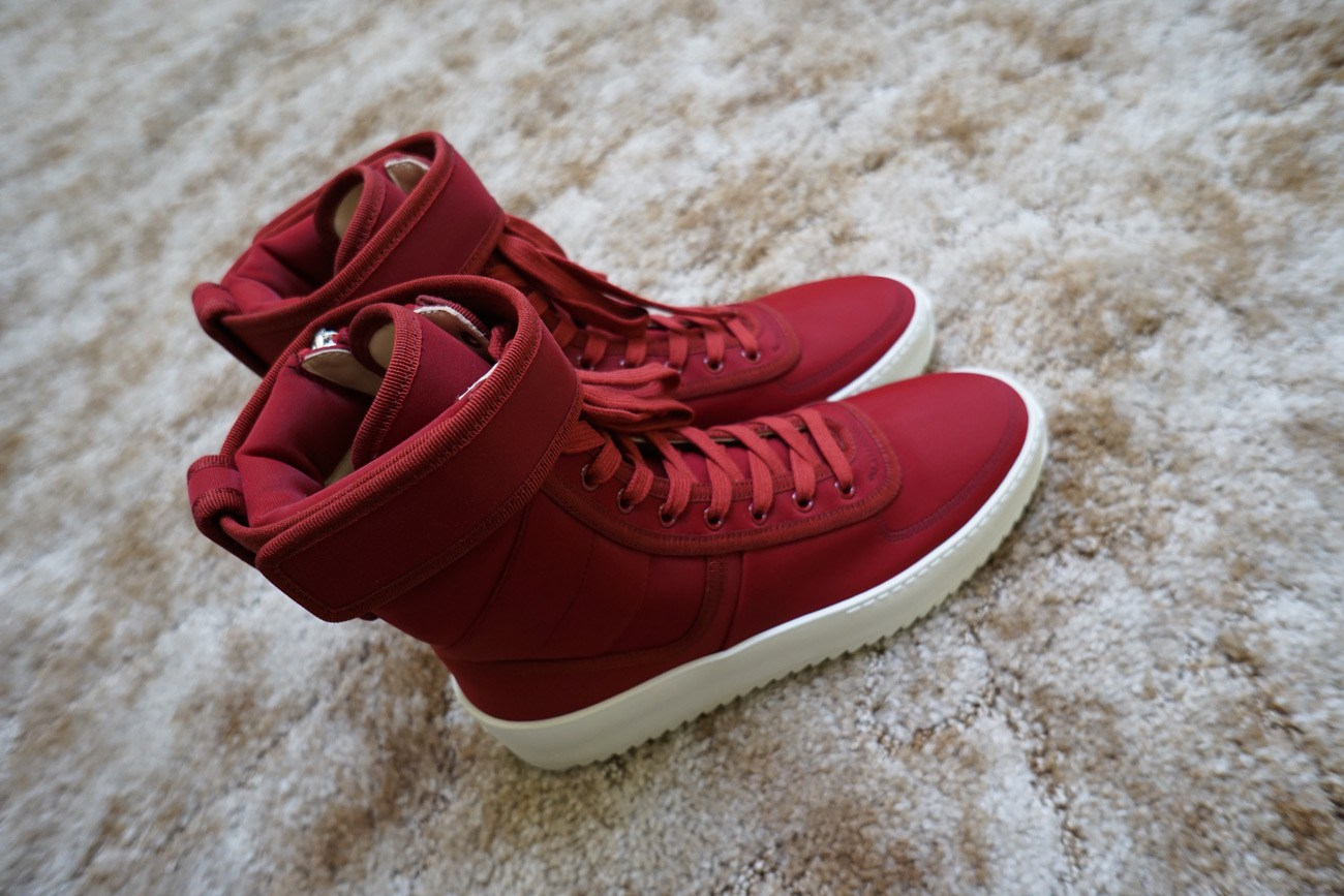 fear-of-god-kith-424-military-sneaker-003
