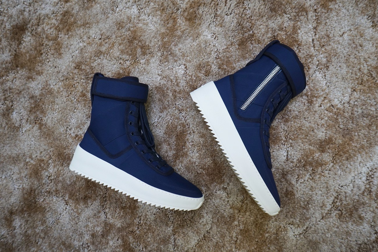 fear-of-god-kith-424-military-sneaker-004