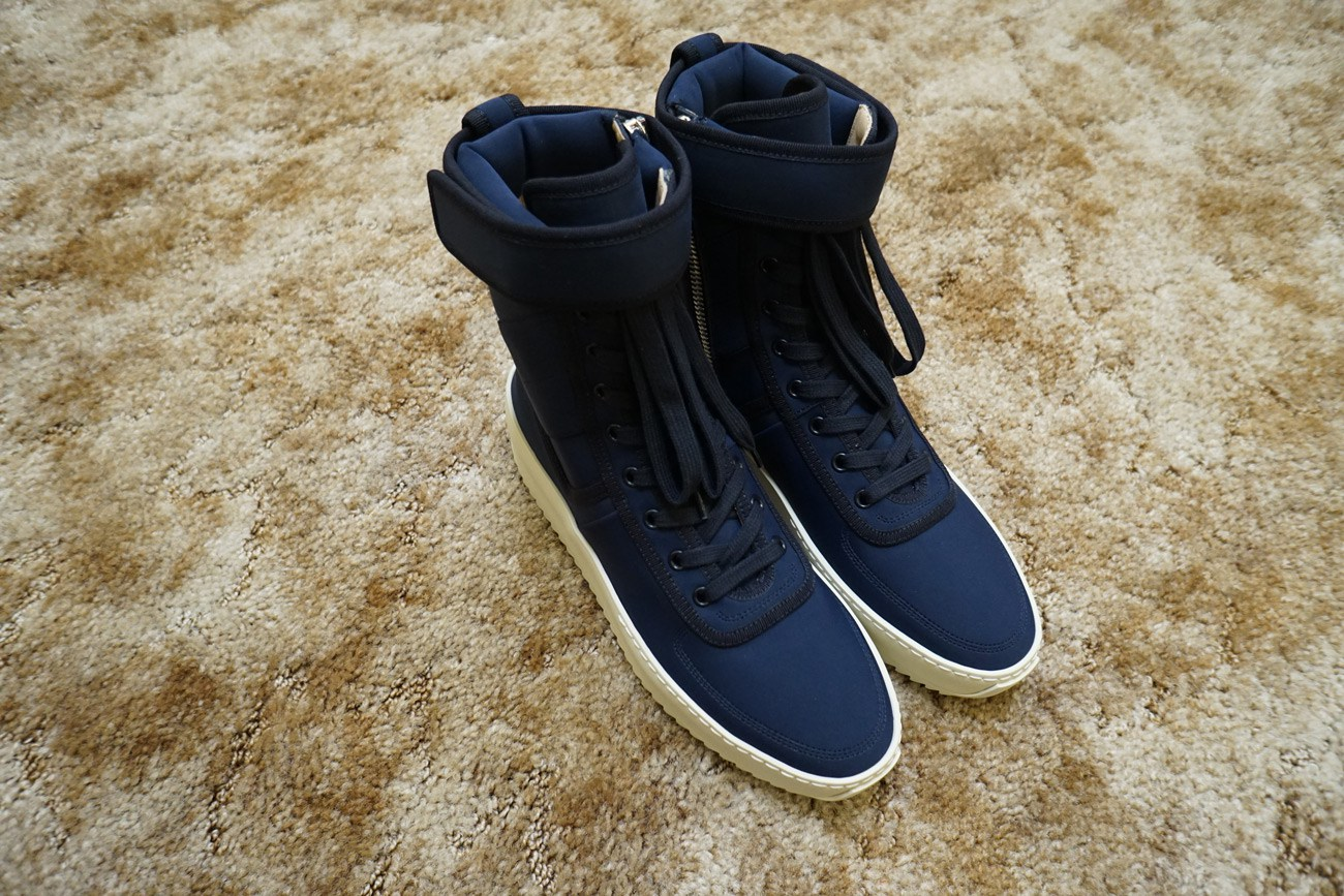 fear-of-god-kith-424-military-sneaker-005
