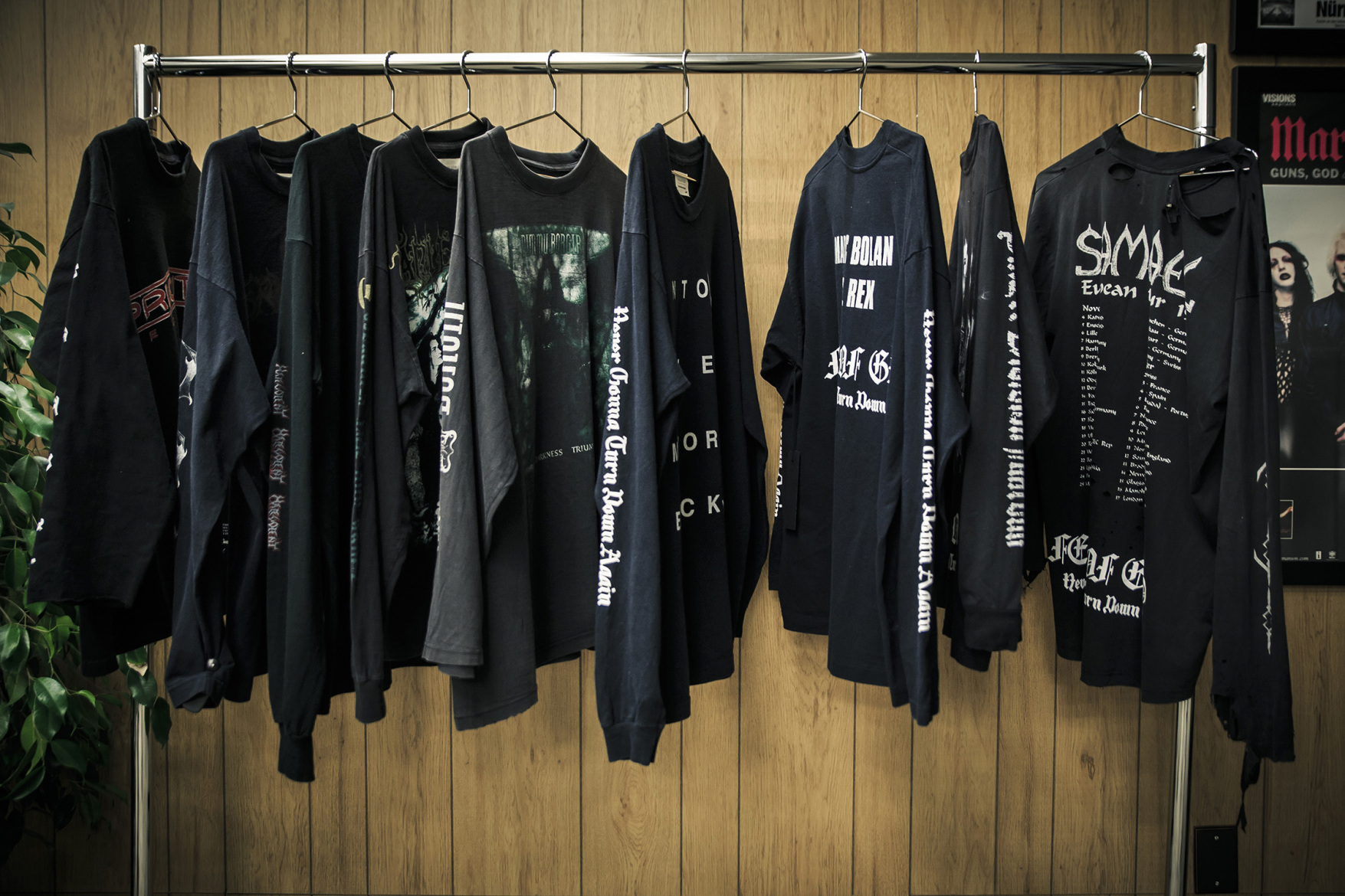 fear-of-god-pop-up-los-angeles-maxfield-34