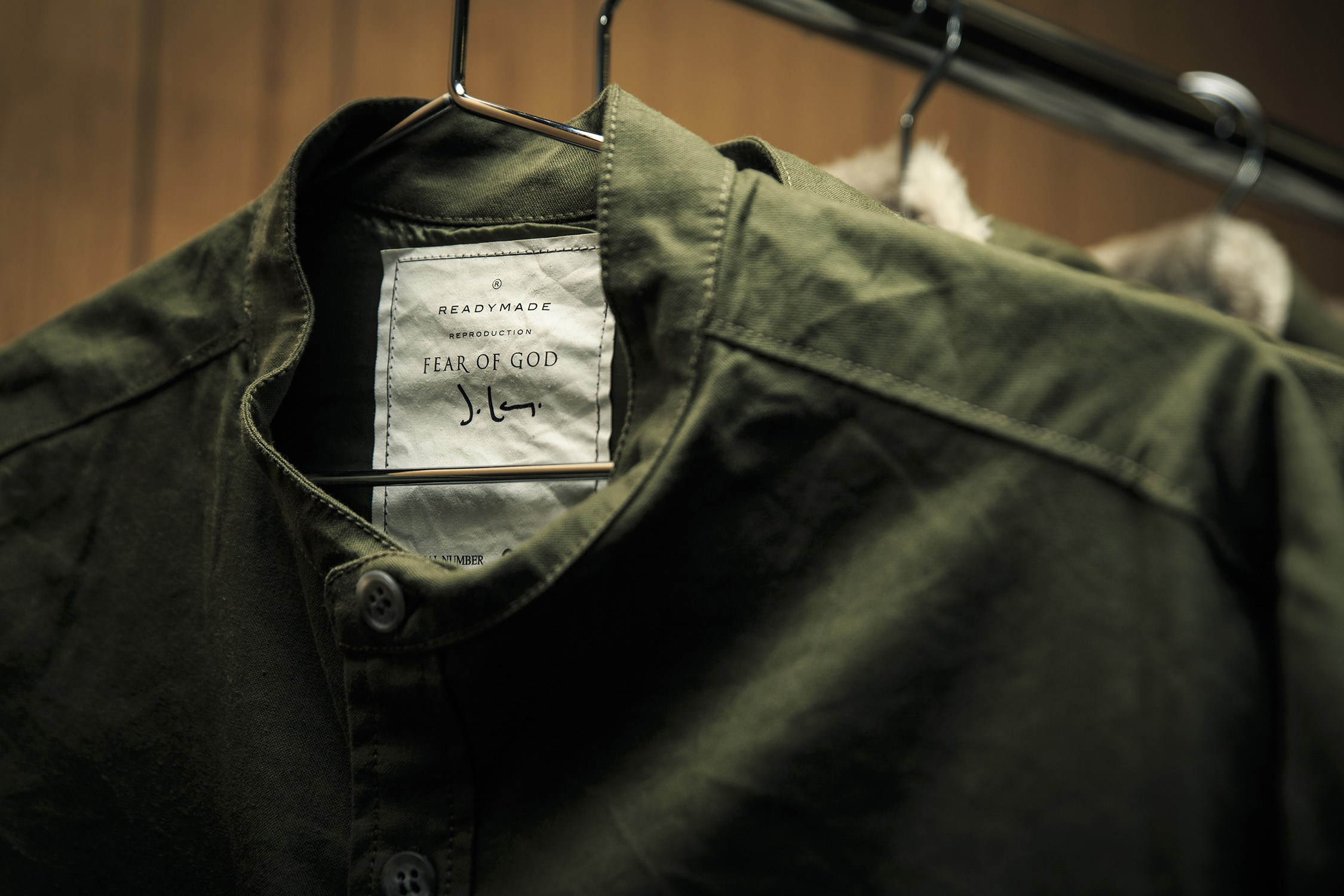 fear-of-god-pop-up-los-angeles-maxfield-8