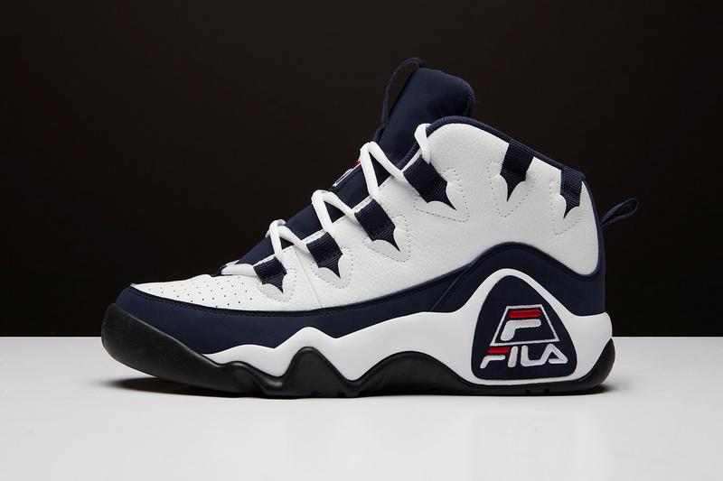 fila-95-grant-hill-2016-sneaker-1