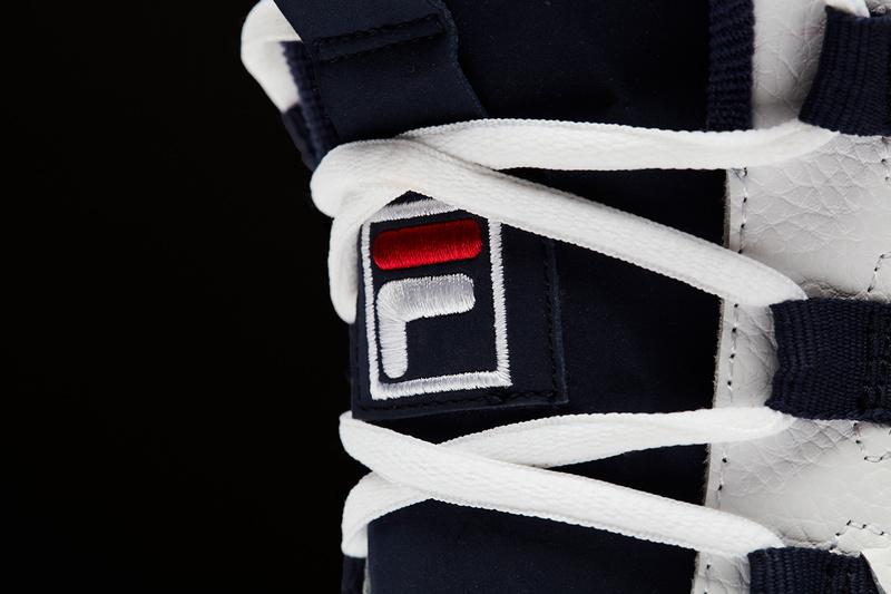fila-95-grant-hill-2016-sneaker-2