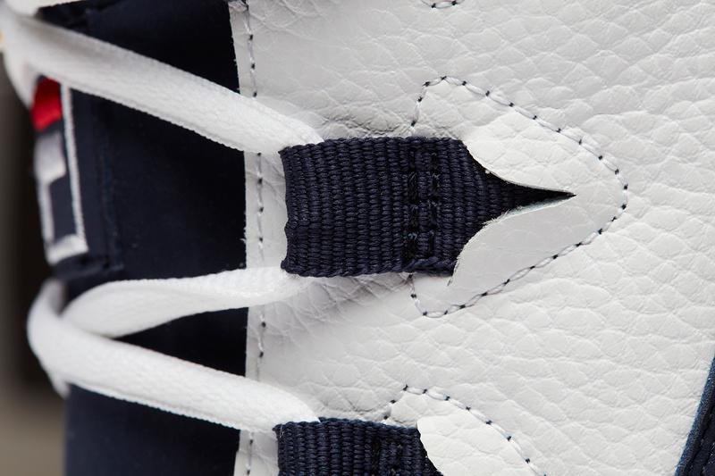 fila-95-grant-hill-2016-sneaker-4