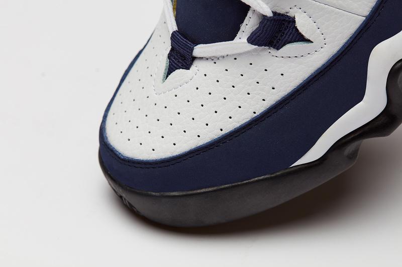 fila-95-grant-hill-2016-sneaker-5