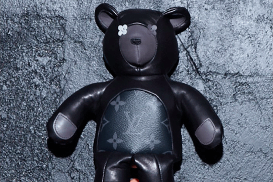 fragment-design-louis-vuitton-bear-1