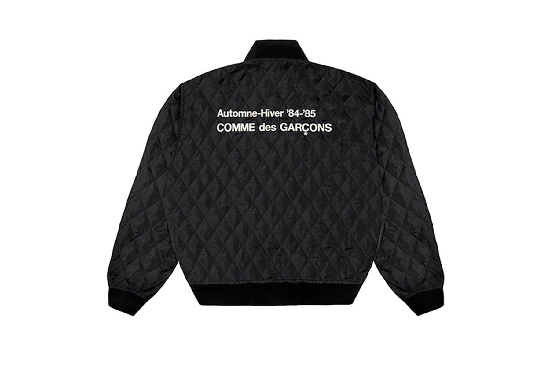 good-design-shop-comme-des-garcons-vintage-staff-jacket-1