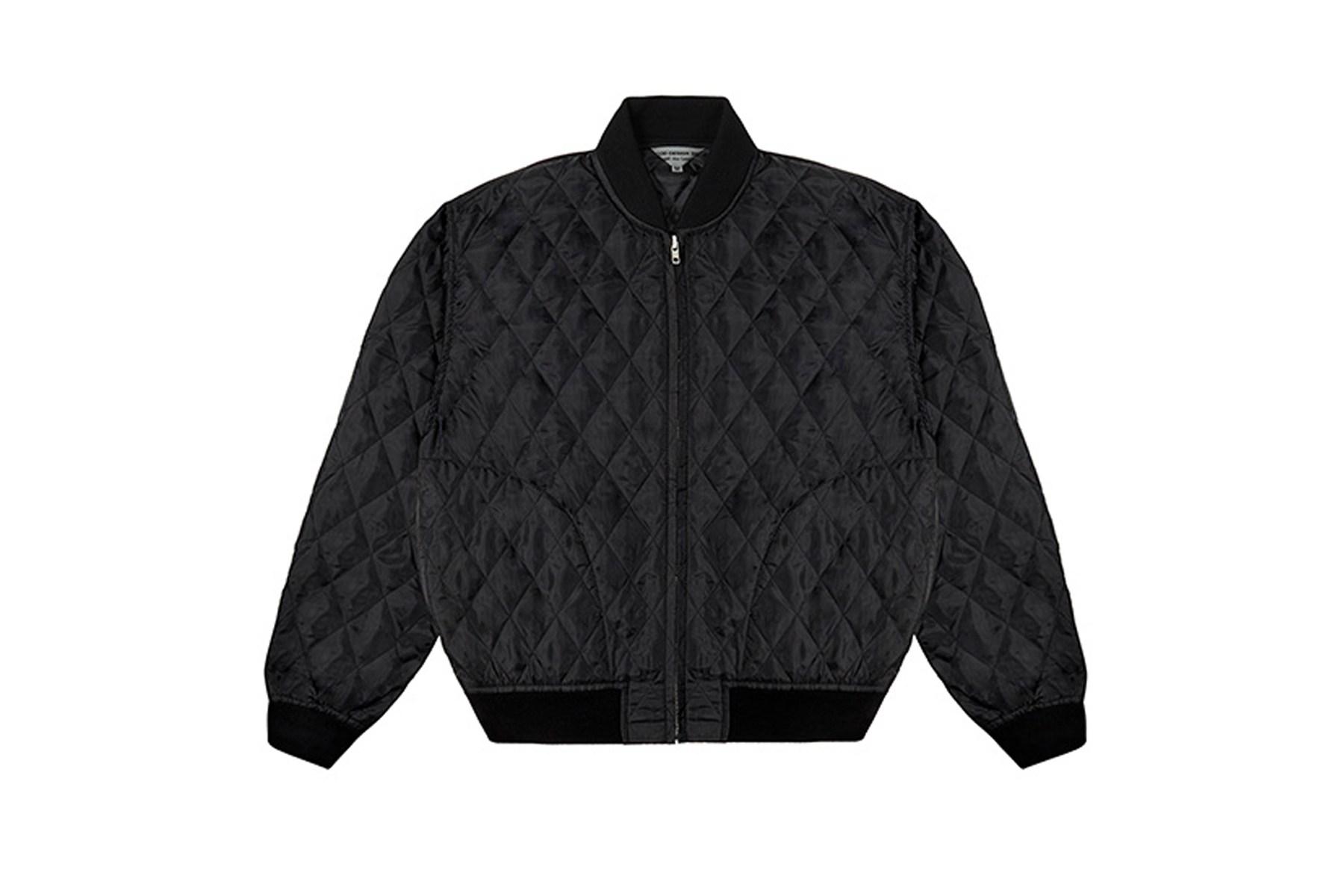 good-design-shop-comme-des-garcons-vintage-staff-jacket-2