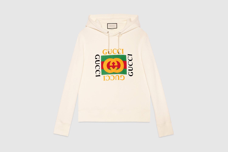 gucci-logo-t-shirt-hoodie-02