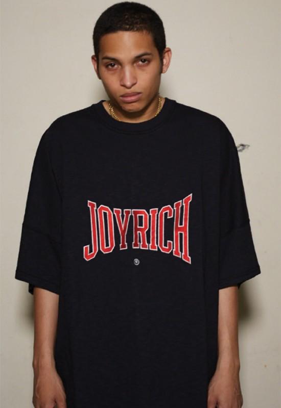 joyrichhaha1-550x800