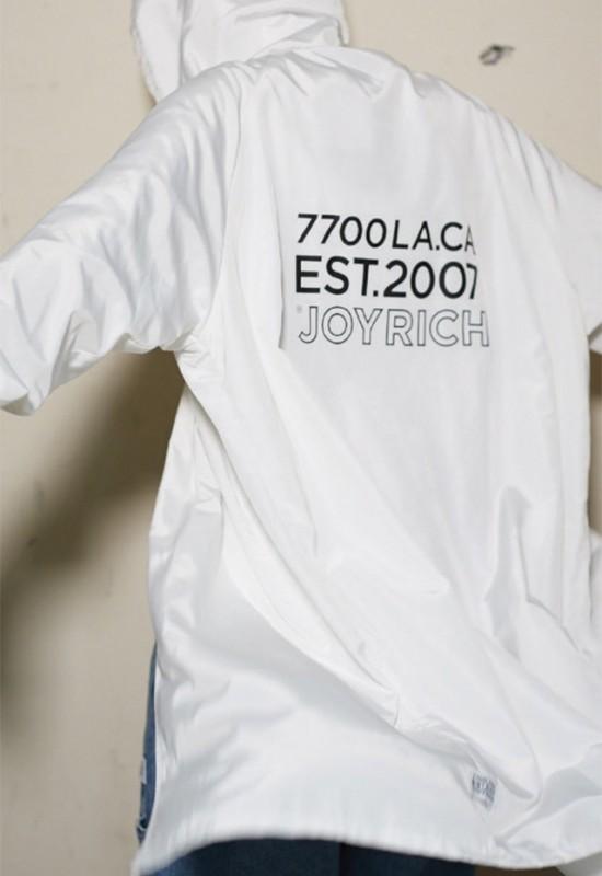 joyrichhaha15-550x800