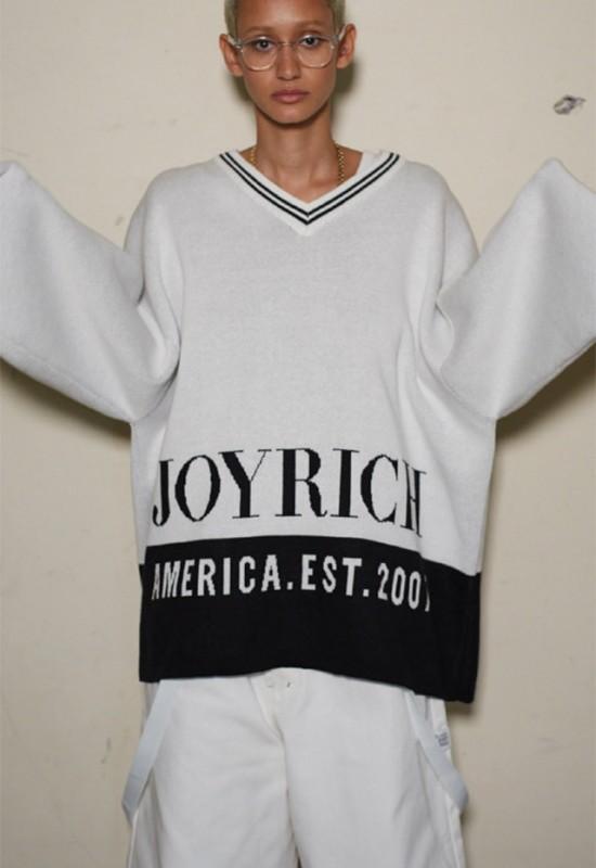 joyrichhaha18-550x800