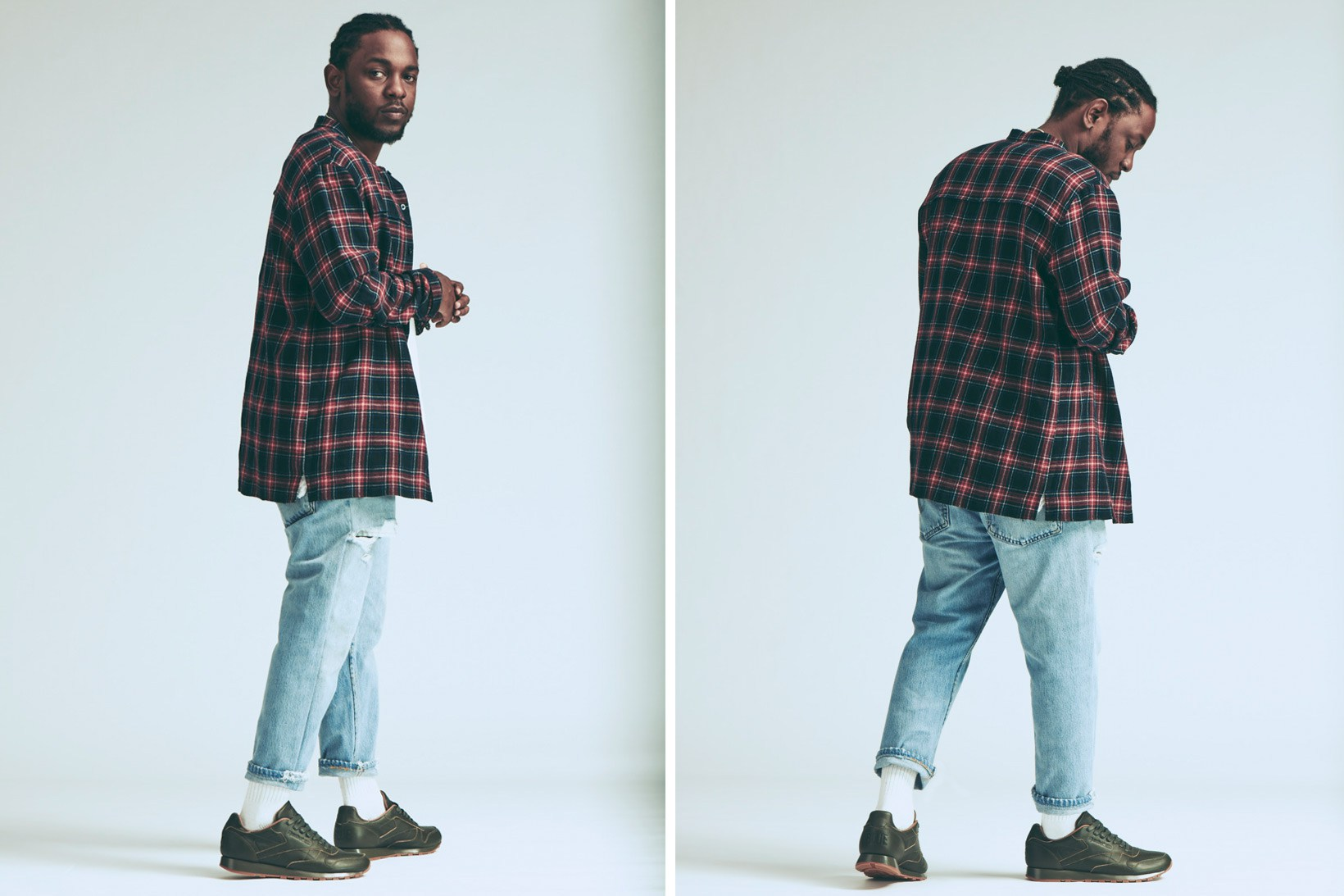 kendrick-lamar-reebok-classic-last-red-and-blue-release-4