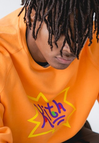 kith-x-rugrats-collection-fw16-00-317x460