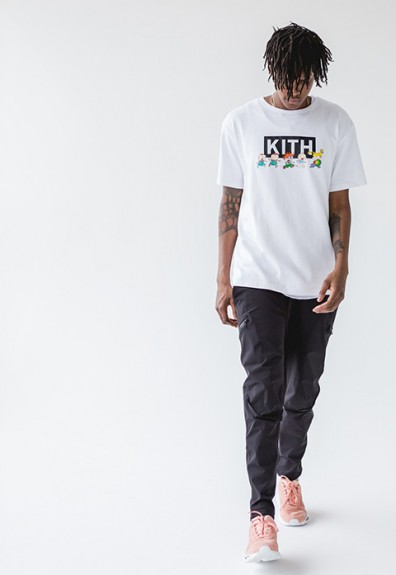 kith-x-rugrats-collection-fw16-01-396x575