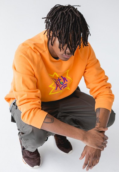 kith-x-rugrats-collection-fw16-04-396x575