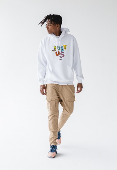 kith-x-rugrats-collection-fw16-09-396x575