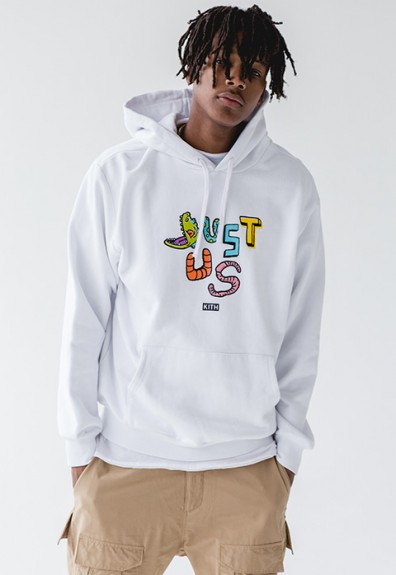 kith-x-rugrats-collection-fw16-10-396x575