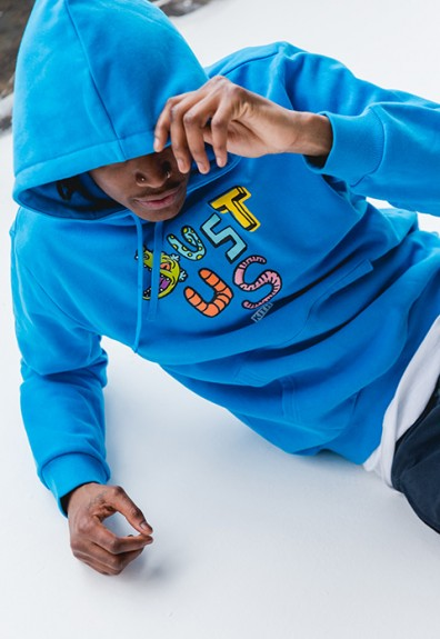 kith-x-rugrats-collection-fw16-12-396x575