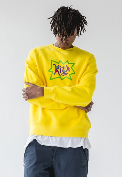 kith-x-rugrats-collection-fw16-14-396x575