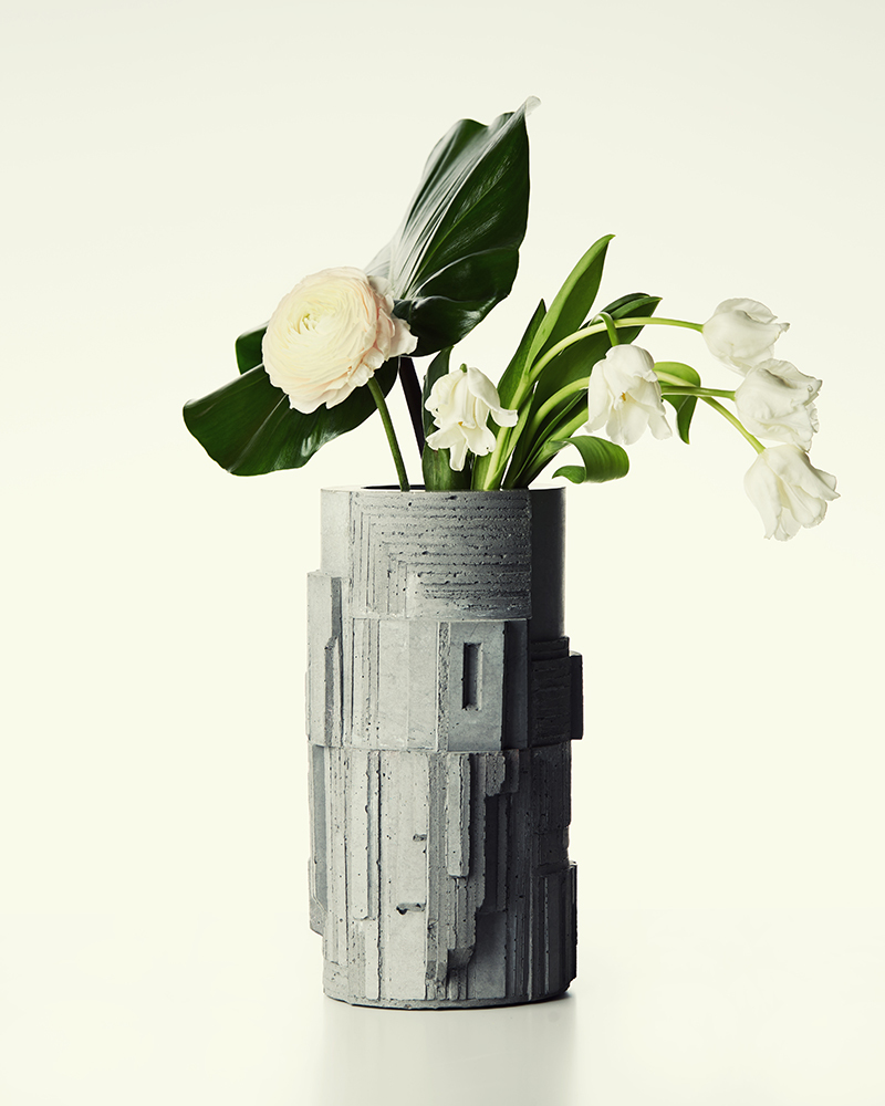 larose-paris-artistic-vase-collab-david-umemoto-01